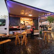 Haguenau Food Truck Festival 2021