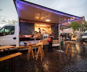 Haguenau Food Truck Festival 2020