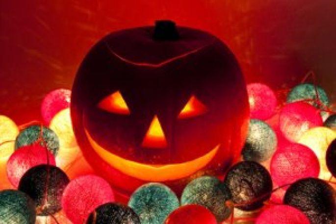 Halloween 2010, toute la vérité sur la fête des citrouilles qui donnent la trouille !