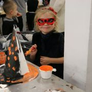 Célébrez Halloween à Riedisheim !