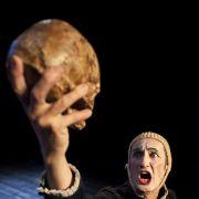Hamlet en 30 minutes