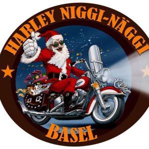 Harley Niggi-Näggi