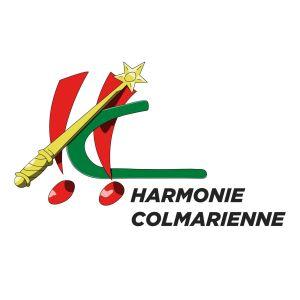 Harmonie Colmarienne