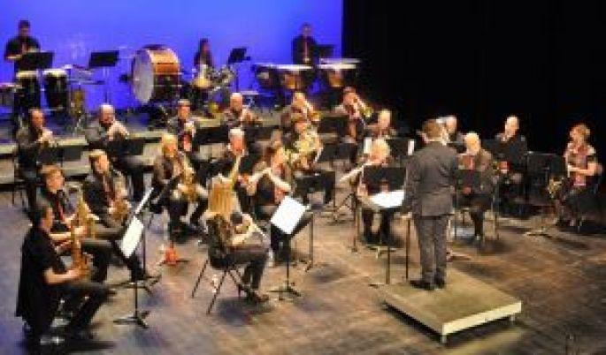 Harmonie Musique Avenir Mulhouse