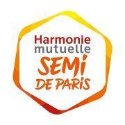 Harmonie Mutuelle Semi de Paris 2022