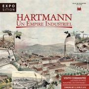 Hartmann, un Empire Industriel