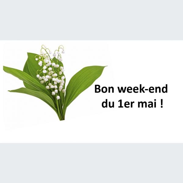 Haut rhin bas rhin nos id es sorties pour ce week end for Sortie yvelines ce week end