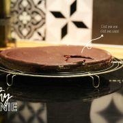 Notre recette du Healthy Brownie : pour surprendre vos amis !