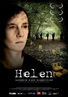Helen : autopsie d\'une disparition