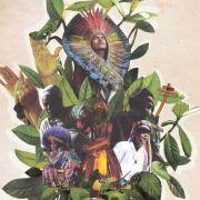 Hibridos, les esprits du Brésil