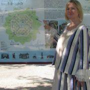 Visite théâtralisée de Neuf-Brisach «Les délices de Vauban»