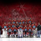 Hockey Club Colmar Les Titans