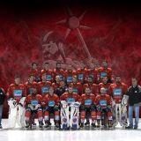 Hockey Club Colmar Les Titans