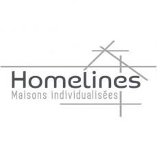 Homelines