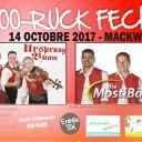 Hooo-Ruck Fecht 2017