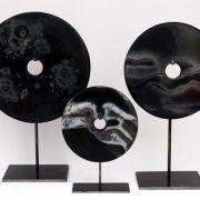 Horizons céramiques
