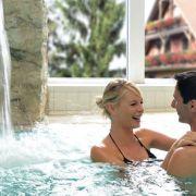 Top 11 des spas en Alsace