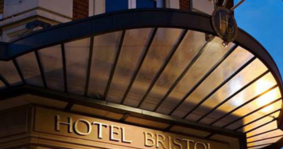 Hotel  Etoiles Bas Rhin