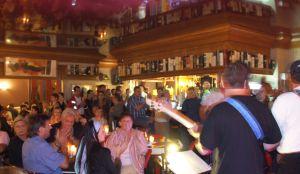 https://www.jds.fr/medias/image/hotel-de-l-ange-cafe-restaurant-guebwiller-7045