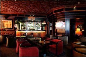 hotel du parc mulhouse restaurant steinbach resto haut-rhin table hebergement gastronomique hotels alsace