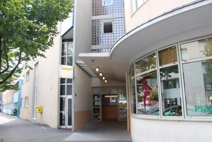 Hôtel Victoria Garden - Mulhouse