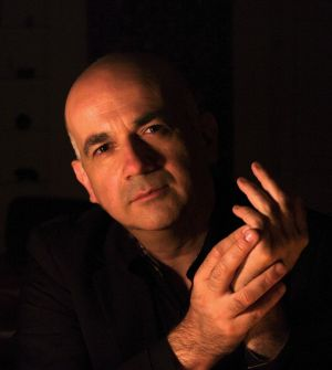 Hugues Leclères