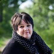 Huguette Dreikaus : Anec-dottel