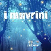 I Muvrini : Luciole Tour