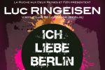 ich liebe berlin  4