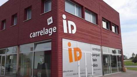 ID carrelage