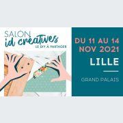 Id Créatives Lille