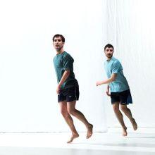 Idiot-Syncrasy (Igor & Moreno) + Jinx 103 (József Trefeli et Gábor Varga)