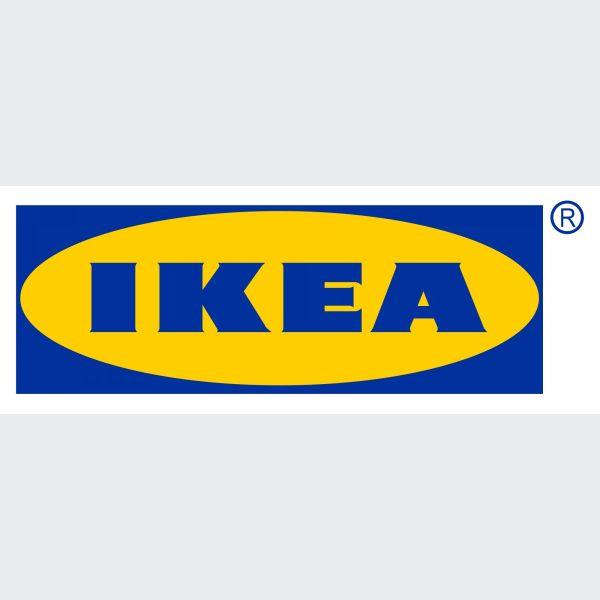 IKEA Strasbourg - Cartes et plans des rseaux