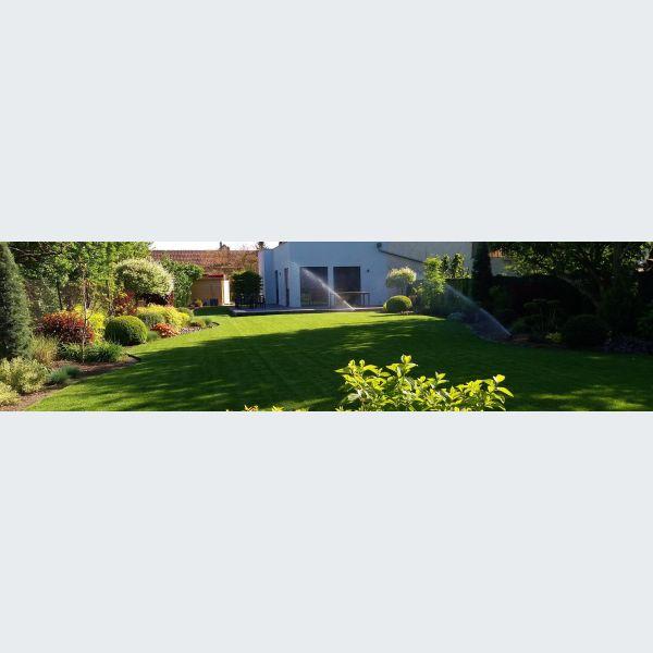 St phane nueffer jardins services paysagiste espaces verts for Espace vert mulhouse