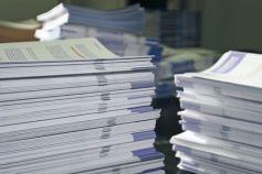 Savoir-faire et matériel de pointe des imprimeurs pour un résultat optimal