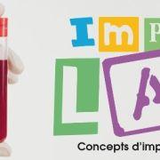 Improlab