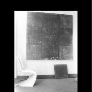 Pierre Muckensturm : Indicibles espaces
