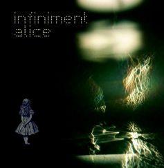 Infiniment Alice