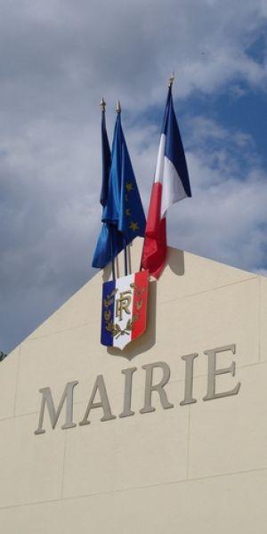 Les mairies représentent l\'Etat français au plus près de vous, dans chaque commune d\'Alsace