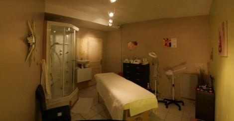 institut de beaut l 39 escale du bien etre colmar institut de beaut. Black Bedroom Furniture Sets. Home Design Ideas