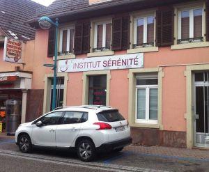 Institut Sérénité