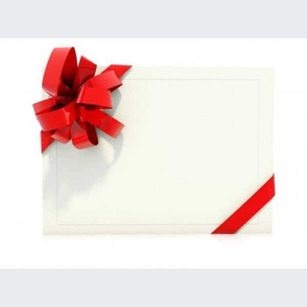 Instituts de beaut vive les cartes cadeaux - Carte cadeau ikea france ...