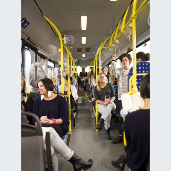 sitram transport urbain mulhouse agglom ration mulhousienne d placer haut rhin moyen de. Black Bedroom Furniture Sets. Home Design Ideas