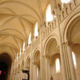 Basilique Notre-Dame-de-Thierenbach