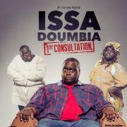 Issa Doumbia : 1ère consultation