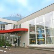 IUT Mulhouse : Nouvelle Licence Pro à Mulhouse : Rédacteur-référenceur Web (ATC)