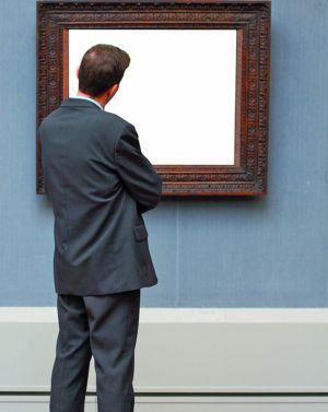 https://www.jds.fr/medias/image/j-aime-l-art-contemporain-vs-il-faudra-qu-on-m-exp-1-30577