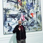 Match : J\'aime l\'art contemporain vs Il faudrait qu\'on m\'explique