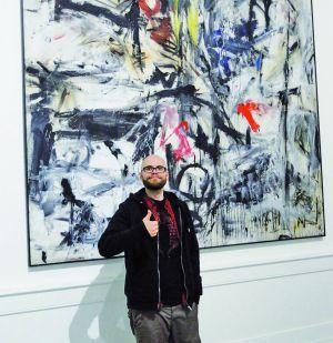 https://www.jds.fr/medias/image/j-aime-l-art-contemporain-vs-il-faudra-qu-on-m-exp-30576