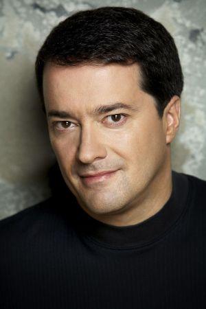 Jacques Lacombe
